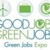 green-jobs-expo-09-200px.jpg