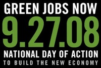 green-jobs-now-logo-200x136.jpg