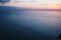 gulf-coast-spill-sace-5-3-10.jpg