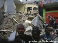 haiti-globovision-200px.jpg