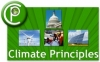 house-climate-principles-200px.jpg
