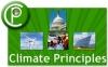 house-climate-principles-200px.jpg