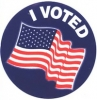i-voted-sticker-200px.jpg