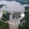 Iowa flood 225x152