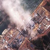 japan-nuclear-200px