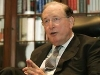 jay-rockefeller-200px.jpg