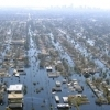 katrina-new-orleans-flooding3-2005-200px.jpg