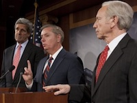 kerry-graham-lieberman-200px.jpg