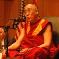 dalai-lama 500x333