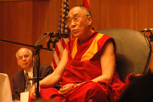 dalai-lama 500x333