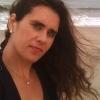 liz-butler-beach-200px.jpg