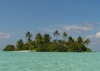 maldives-200px.jpg