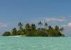 maldives-200px.jpg