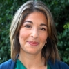 naomi-klein-200px.jpg