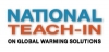 national-teachin-200px.jpg
