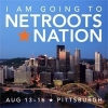 netroots-nation-200px.jpg