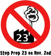 no-on-prop23-tag-200px.jpg