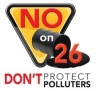 no-on-prop26-200px.jpg