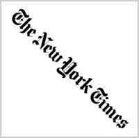 nyt-logo-200px.jpg