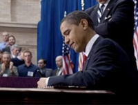 obama-bill-signing-prelim-200px.jpg
