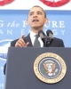 obama-energysecurity_200.jpg