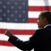 obama-flag-200px.jpg