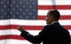 obama-flag-200px.jpg