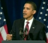 obama-gtown-speech-200px.jpg