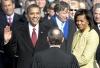 obama-inauguration-200px.jpg