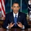 obama-oval-office-speech-200px.jpg
