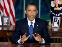 obama-oval-office-speech-200px.jpg