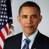 obama-prez-portrait-200px.jpg