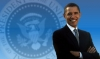 obama-prez-seal-act-now-280px.jpg
