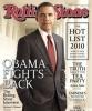 obama-rolling-stone-200px.jpg