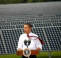 obama-solar-farm-200px.jpg