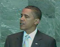 obama-un-climate-summit-200px.jpg