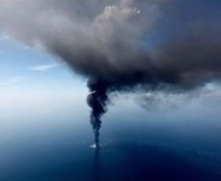oil-rig-explosion-200px.jpg