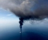 oil-rig-explosion-200px.jpg