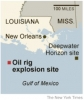 oil-rig-explosion-nyt-map.jpg