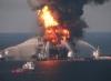 oil-rig-fire-200px.jpg