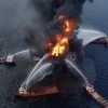 oil-spill-fire-200px.jpg