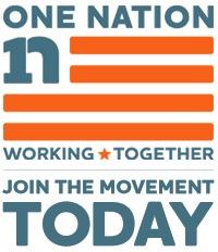 one-nation-logo-200px.jpg
