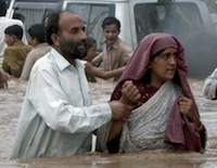 pakistan-flood-200px.jpg