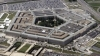 pentagon-200px.jpg