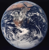 planet-earth-200px.jpg