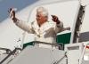 pope_USvisit_creditAP