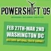 powershift09-200x200.jpg