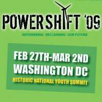 powershift09-200x200.jpg