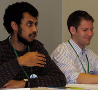 powershift09-adi-townhall-workshop-200px.jpg