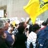 rggi-protest-200px.jpg